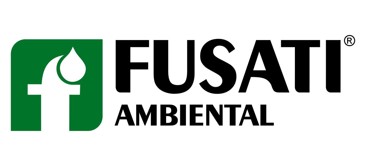 Grupo FUSATI
