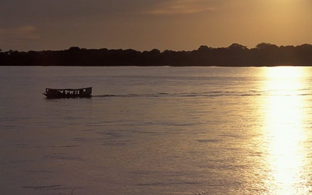 O Custo da Água no Brasil – FUSATI Ambiental