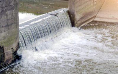 O Que É Água de Reúso?