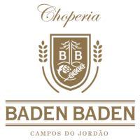 Baden Baden Cervejaria Artesanal: cliente FUSATI