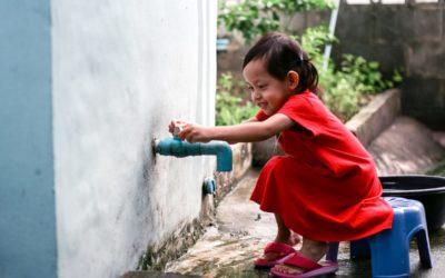Qual É A Diferença Entre Água Pura e Água Potável?
