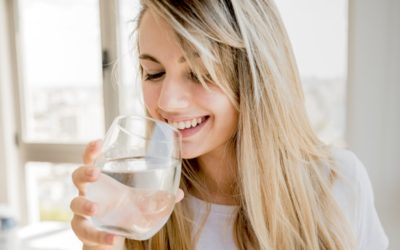 Água Filtrada: A Mais Saudável e Acessível