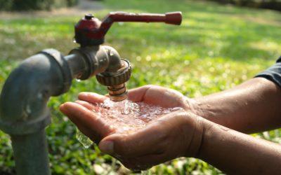 O Que É Turbidez da Água?